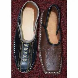 Mens Stylish Juttis