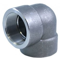 317 Stainless Steel Forged Fitting
