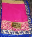 Exclusive Fancy Saree Renial