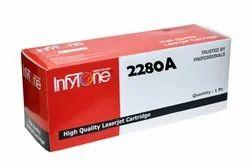 Infytone 2280 Toner Cartridge