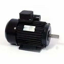 Single Phase Induction Motor, 240v