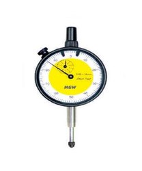 MGW Measuring Equipment