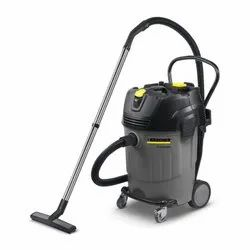 NT 65/2 Ap Industrial Vacuum Cleaner