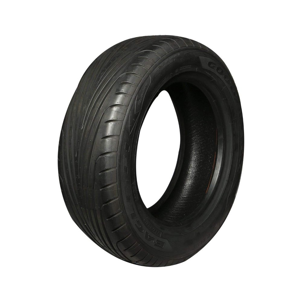 Goodyear EAGLE F1 GSD3 Tubeless Car Tyre, 15 in,65,195 mm