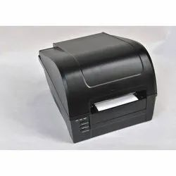 Black Desktop Printers