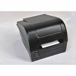 Black Desktop Printers, For Multi-Purpose