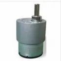 3.5 RPM Side Shaft Motor