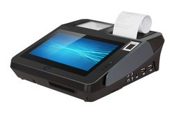 All In One POS  Terminal - ARS-PT-710A