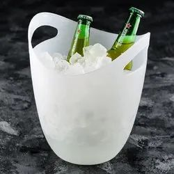 Beer Bucket Plastic