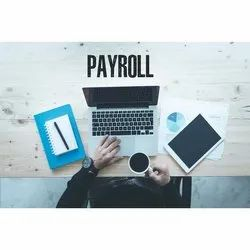 Salary Processing Payroll Services, in Pan India
