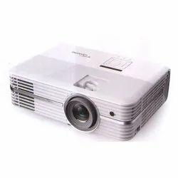 UHD50 Projector