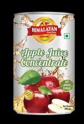 Apple Juice Concentrate pure apple juice