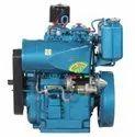Kirloskar DA 20 Diesel Generator
