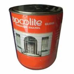 Asian Paints Water Based Paint Apcolite Premium Enamel Paint