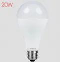 New Adore LED 20 W Light