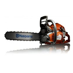 62 Cc Chain Saw