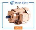 Bharat Bijlee IE3 Premium Efficiency Motors