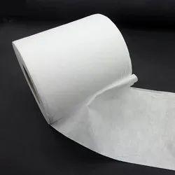 600 Mm Melt Blown Non Woven Fabric
