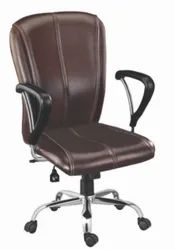 DF-411 Computer Chair