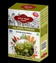 Spice Park Branded Spices :- Jaljeera Powder, Packaging Size: 100 G, Packaging Type: Packets