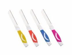 Colored Plastic Knife