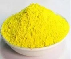 Gravita Yellow Lead Mono Oxide(Litharge), For Industrial