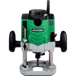 M12VE Hikoki Speed Plunge Router