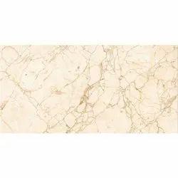 Beige Italian Marble