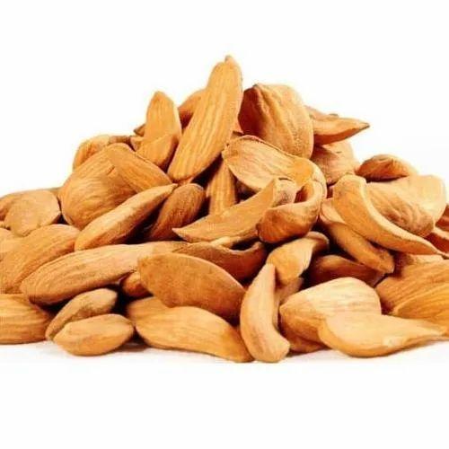 Mamra Almond Kernels, Packing Size: 1 kg