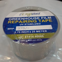 Agriplast Greenhouse Film Repair Tape