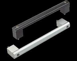 Aluminium Two Point Handle