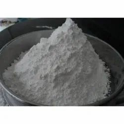 Silica Micronised Matting Agent