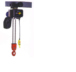 Indef HC  Chain Electric Hoist