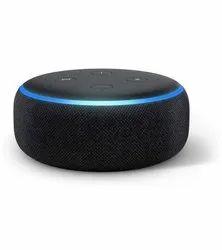 Echo Dot (3rd Gen) Speaker
