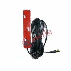 GSM Sticker Antenna