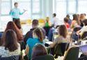 Cloud Services Includes Aws Course