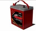 Exide Advanz Batteries