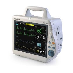 Mindray MEC 1200 Portable Automatic Patient Monitor(refurb)