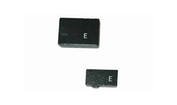 GSS UHF Ceramic Tag