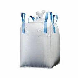 Industrial Nylon Plastic Bag