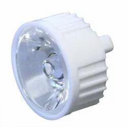 High Power LED Lense