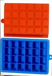 Ice Tray Mould