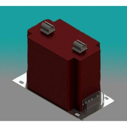 33KV Indoor Resin Cast Current Transformer