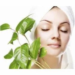Herbal PCD Franchise in Jharkhand