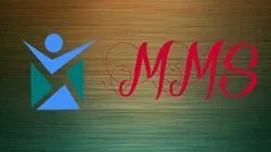 Mukut Sales & Marketing