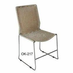 OK-217 Cafe Chair