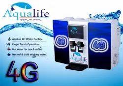 Aqualife Brand