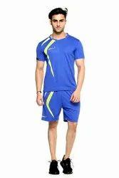 Unisex Sports Kit Sports Wear