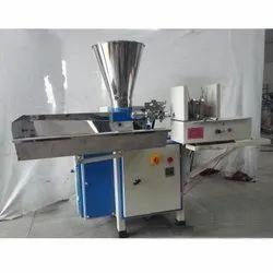 Agarbatti Making Machines, 150-200 strokes/min, 3 HP