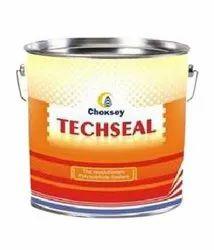 Chocksey Techseal 910/911